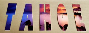 Tahoe Letter Cut Outs 2