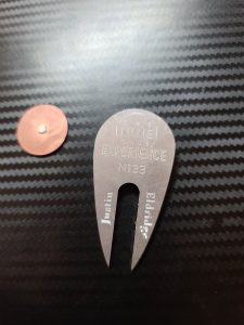 Finished Divot Tool 2